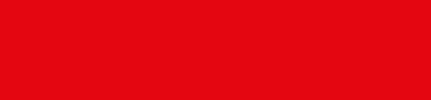 Rjm Köln